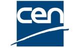 https://1670499825.rsc.cdn77.org/wp-content/uploads/2015/01/CEN_logo.jpg?x91139