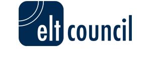 https://1670499825.rsc.cdn77.org/wp-content/uploads/2017/06/elt-council.png?x91139