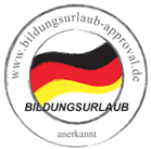 https://english-malta.com/wp-content/uploads/2017/01/bildungsurlaub_logo-1.png