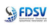 https://www.sprachcaffe.com/fileadmin/_processed_/csm_fsdv_logo_2013_05a2fa893a.jpg