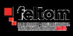 https://www.sprachcaffe.com/fileadmin/_processed_/csm_col-feltom-malta-logo_04_577894c128.png