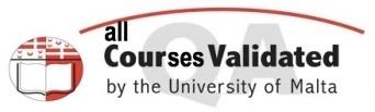 https://www.universitylanguageschool.com/wp-content/uploads/2019/06/Validation.jpg