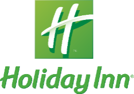 Image result for holiday inn