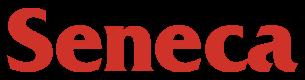 Image result for seneca college logo