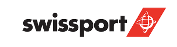 Image result for swissport logo