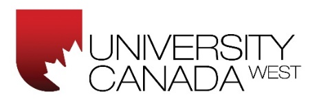 Image result for university canada west