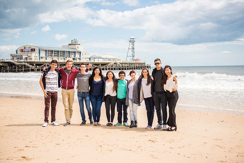 Kaplan English School in Bournemouth image 15