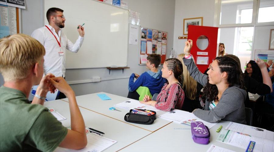 LAL SCHOOLS | Torbay | GlobalVizyon