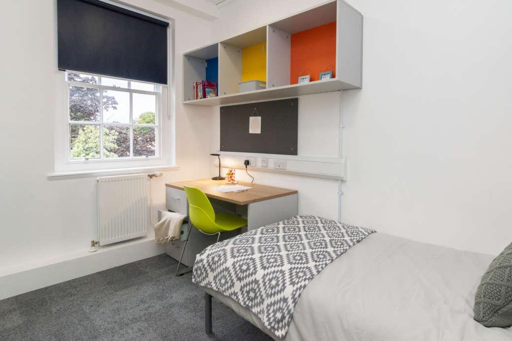 London Twickenham • LAL Schools : LAL Schools
