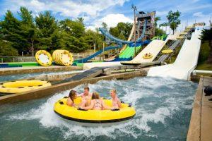 Noah's Ark Water Park - Wisconsin Dells - Noah's Ark Water Park ...