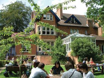 Programlar ve Fiyatlar | Regent Oxford Dil Okulu | Regent ...