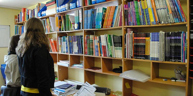 Regent Cambridge   Akademiyed Yurtdışı EğitimAkademiyed Yurtdışı ...