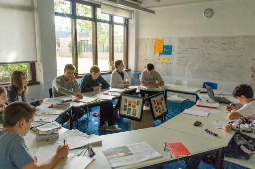 Skola International School Londra İngiltere İngilizce Dil Okulu ...