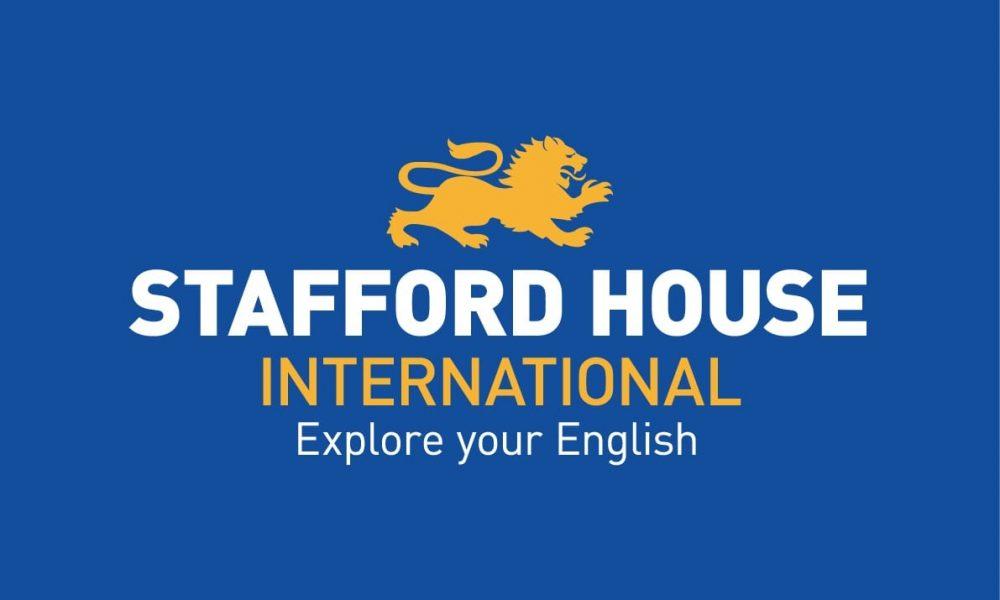 Stafford-House logo