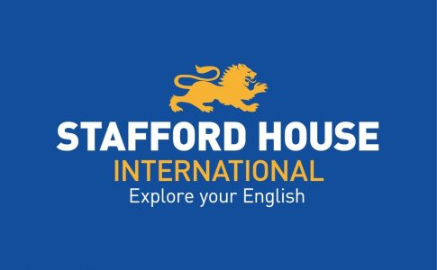 Stafford-House logo