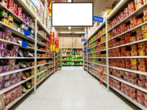 Trig's buys out Weston Quality Foods IGA