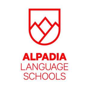Almanya'da Dil Okulları | itebs.com.tr
