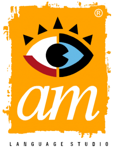 AM Language Studio Malta Sliema İndirimli Paket Fiyatları - MAYLA ...