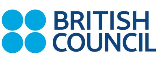 British Council'den sanatçı kadınlara 10 bin TL'lik destek haberi ...
