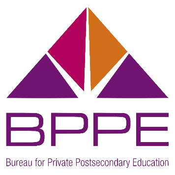 California Bureau for Private Postsecondary Education - Wikipedia