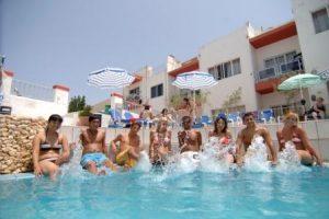 Clubclass Malta Dil Okulu
