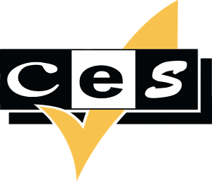 Dil Okulu Kampanya - CES