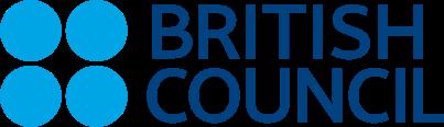 Dosya:British Council logo.svg - Vikipedi
