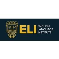 ELI Schools | LinkedIn