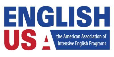 History - EnglishUSA