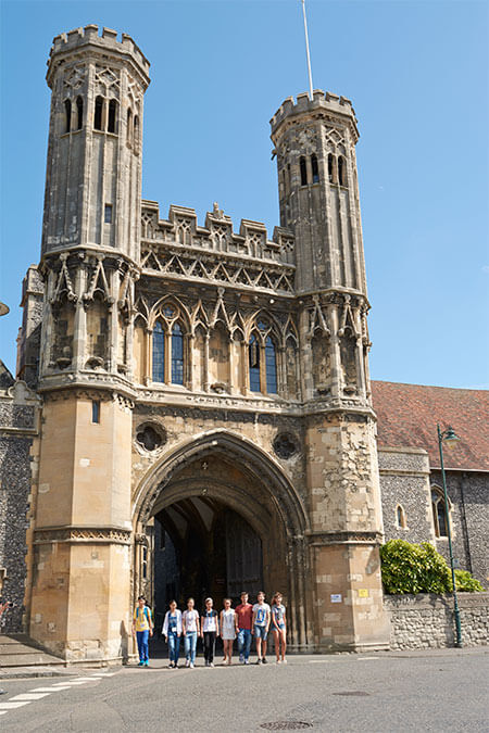 https://www.stgiles-international.com/images/gallery/canterbury/Canterbury_224.jpg
