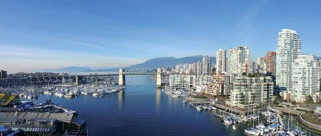 Language Studies International (LSI): Vancouver (Junior ...