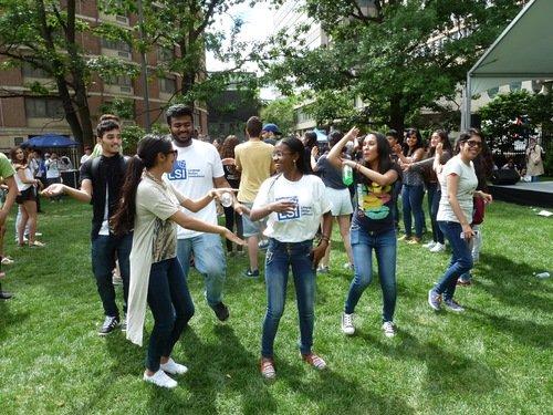 LSI - Language Studies International Toronto | Dil Okulu