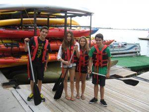 LSI Toronto Junior Programmes – blog.lsi.edu