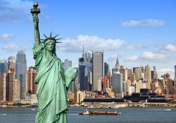 New York Şehir Rehberi, New York şehrinde ne yapılır