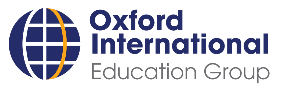 Oxford International English Schools | Oxford