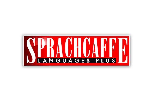 Sprachcaffe Language School