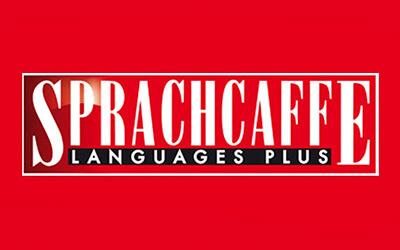 Sprachcaffe | Next Yurtdışı Eğitim