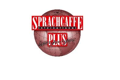 Sprachcaffe Yaz Okulları