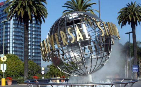Universal Studios Hollywood Los Angeles - Tur ve Bilet ...