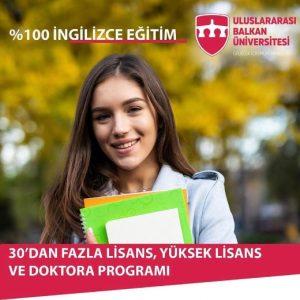 \\192.168.1.33\Anapcserver2\Uluslararası Balkan Üniversitesi\WhatsApp Image 2020-06-25 at 01.57.33.jpeg