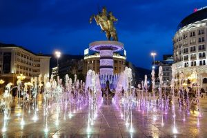 North Macedonia: Skopje's startup ecosystem at a glance | EU-Startups